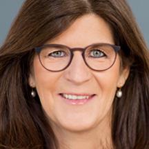 Susanne HeldensZML