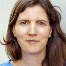 Vera Pilkuhn