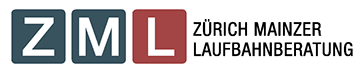 ZML Logo